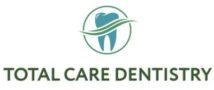Total Care Dentistry